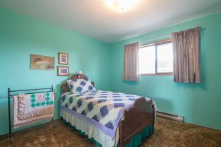 Photo 16: 3756 BALSAM Crescent in Abbotsford: Central Abbotsford House for sale : MLS®# R2083216