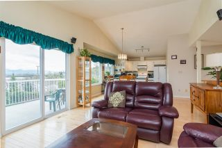 "Photo 7: 14719 WELLINGTON Drive in Surrey: Bolivar Heights House for sale in ""Bolivar Heights"" (North Surrey)  : MLS®# R2256470"