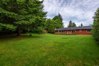 Photo 31: 173 Redonda Way in : CR Campbell River South House for sale (Campbell River)  : MLS®# 877165