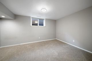 Photo 34: 6615 34 Street SW in Calgary: Lakeview Detached for sale : MLS®# A1106165