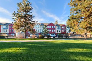 Photo 4: 124 2585 Hebert Road in West Kelowna: Westbank Centre House for sale (Central Okanagan)  : MLS®# 10127980
