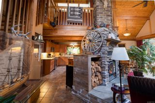 Photo 13: 448 CUFRA Trail in : Isl Thetis Island House for sale (Islands)  : MLS®# 871550
