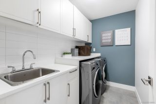 Photo 17: 16727 17A Avenue in Surrey: Pacific Douglas House for sale (South Surrey White Rock)  : MLS®# R2551650