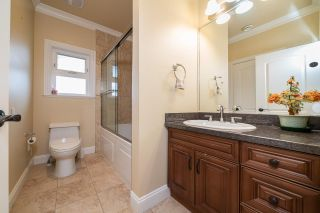 Photo 33: 6390 GORDON Avenue in Burnaby: Buckingham Heights House for sale (Burnaby South)  : MLS®# R2605335