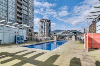 Photo 30: 2802 2978 GLEN Drive in Coquitlam: North Coquitlam Condo for sale : MLS®# R2552135