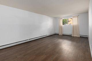 Photo 14: 101 10420 93 Street in Edmonton: Zone 13 Condo for sale : MLS®# E4250935