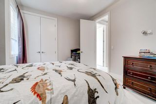 Photo 43: 2620 15A Street SW in Calgary: Bankview Semi Detached for sale : MLS®# A1070498
