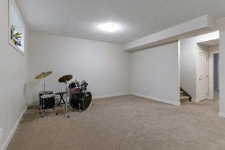 Photo 38: 453 Auburn Bay Drive SE in Calgary: Auburn Bay Detached for sale : MLS®# A1130235