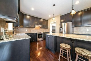 Photo 4: 891 HODGINS Road in Edmonton: Zone 58 House for sale : MLS®# E4239611