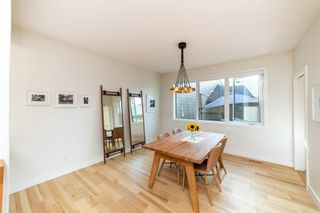 Photo 16: 161 HAYS RIDGE Boulevard in Edmonton: Zone 55 Attached Home for sale : MLS®# E4264438