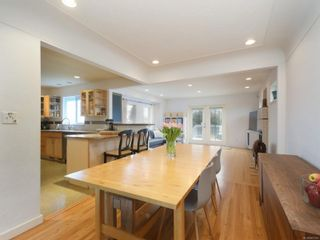 Photo 6: 3204 Frechette St in : SE Mt Tolmie House for sale (Saanich East)  : MLS®# 867293