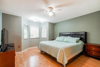 """Photo 20: 3 1560 PRINCE Street in Port Moody: College Park PM Townhouse for sale in """"Seaside Ridge"""" : MLS®# R2570343"""