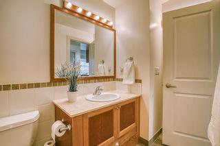"""Photo 23: 201 15350 16A Avenue in Surrey: King George Corridor Condo for sale in """"Ocean Bay Villas"""" (South Surrey White Rock)  : MLS®# R2469880"""