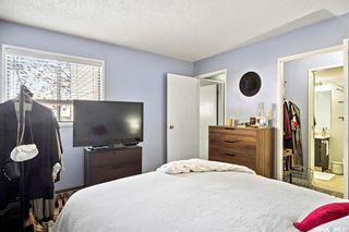 Photo 21: 103 305 Kingsmere Boulevard in Saskatoon: Lakeview SA Residential for sale : MLS®# SK842031