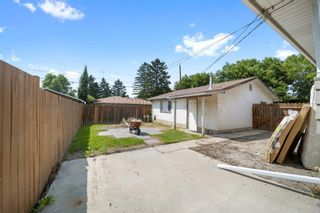 Photo 27: 1931 9A Avenue NE in Calgary: Mayland Heights Detached for sale : MLS®# A1125522