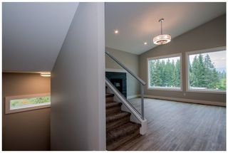 Photo 4: 2171 Southeast 14 Avenue in Salmon Arm: Hillcrest Heights House for sale : MLS®# 10167747