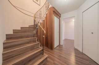 Photo 19: 3540 BAYCREST Avenue in Coquitlam: Burke Mountain House for sale : MLS®# R2558862
