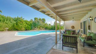 Photo 33: LA MESA House for sale : 4 bedrooms : 9380 Monona Dr