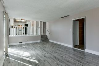 Photo 16: 14512 90 Avenue in Surrey: Bear Creek Green Timbers House for sale : MLS®# R2569752