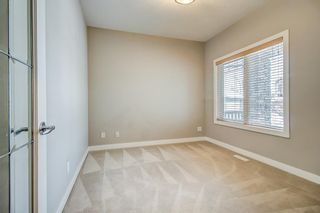 Photo 21: 150 Cranwell Green SE in Calgary: Cranston Detached for sale : MLS®# A1066623