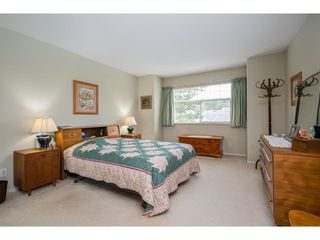 """Photo 22: 191 20391 96 Avenue in Langley: Walnut Grove Townhouse for sale in """"CHELSEA GREEN"""" : MLS®# R2621978"""