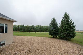 Photo 85: 43073 Rd 65 N in Portage la Prairie RM: House for sale : MLS®# 202120914