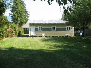 Photo 31: 1217 Dieppe Rd in Sorrento: House for sale : MLS®# 10235707