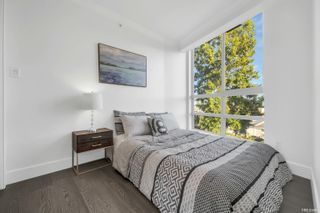 """Photo 12: 401 1818 WEST 6TH Avenue in Vancouver: Kitsilano Condo for sale in """"CARNEGIE"""" (Vancouver West)  : MLS®# R2618856"""
