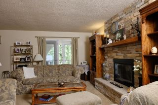 Photo 17: 641 MONTCALM ROAD in Warfield: House for sale : MLS®# 2461312