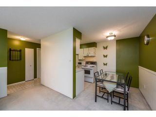 """Photo 12: 203 1945 WOODWAY Place in Burnaby: Brentwood Park Condo for sale in """"Hillside Terrace"""" (Burnaby North)  : MLS®# R2249414"""