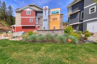 Photo 28: 44 2490 Tuscany Drive in West Kelowna: Shannon Lake House for sale (Central Okanagan)  : MLS®# 10231243