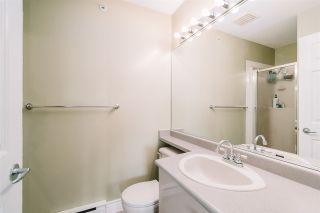 """Photo 15: 21 220 TENTH Street in New Westminster: Uptown NW Townhouse for sale in """"Cobblestone Walk"""" : MLS®# R2512038"""