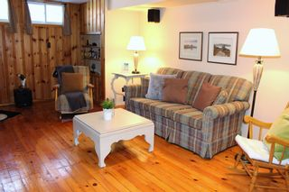 Photo 26: 3 Orchanrd Avenue in Cobourg: House for sale : MLS®# 40061204