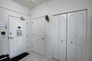 Photo 18: 1328 1540 Sherwood Boulevard NW in Calgary: Sherwood Apartment for sale : MLS®# A1095311
