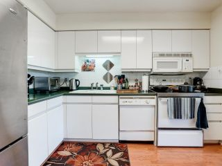 Photo 13: 1703 1327 E KEITH Road in North Vancouver: Lynnmour Condo for sale : MLS®# R2609318
