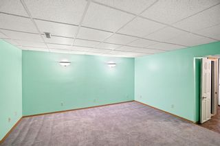 Photo 21: 1 Abberfield Crescent NE in Calgary: Abbeydale Semi Detached for sale : MLS®# A1152699
