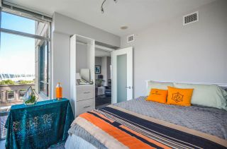 """Photo 21: 1708 788 RICHARDS Street in Vancouver: Downtown VW Condo for sale in """"L'Hermitage"""" (Vancouver West)  : MLS®# R2577742"""