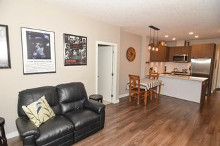 Photo 27: 118 823 5 Avenue NW in Calgary: Sunnyside Apartment for sale : MLS®# A1090115