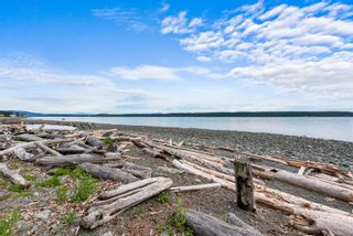 Photo 41: 104 700 S Island Hwy in : CR Campbell River Central Condo for sale (Campbell River)  : MLS®# 877514