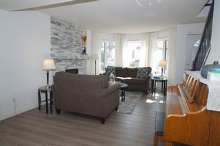 Photo 25: 271 HAWKVILLE Close NW in Calgary: Hawkwood Detached for sale : MLS®# A1019161