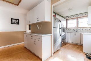 Photo 7: 33550 7TH Avenue in Mission: Mission BC House for sale : MLS®# R2457476