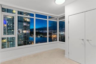 "Photo 17: 1601 1233 W CORDOVA Street in Vancouver: Coal Harbour Condo for sale in ""CARINA"" (Vancouver West)  : MLS®# R2574209"