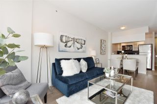 "Photo 5: PH1 1238 BURRARD Street in Vancouver: Downtown VW Condo for sale in ""ALTADENA"" (Vancouver West)  : MLS®# R2537828"