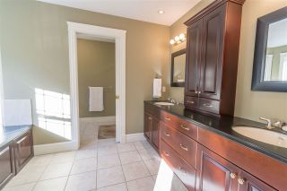 Photo 20: 15 Laurel Street in Kingston: 404-Kings County Residential for sale (Annapolis Valley)  : MLS®# 202010942