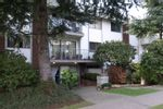 Property Photo: # 304 1515 Chesterfield AVE in N. Vancouver