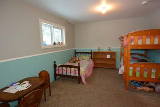 """Photo 25: 1860 SPRUCE Street: Telkwa House for sale in """"Woodland Park Area"""" (Smithers And Area (Zone 54))  : MLS®# R2524139"""