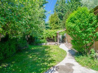 Photo 40: 471 Cairnsmore St in : Du West Duncan House for sale (Duncan)  : MLS®# 879683