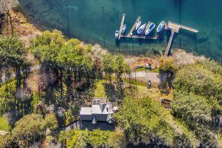 Photo 57: 2850 Fulford-Ganges Rd in : GI Salt Spring House for sale (Gulf Islands)  : MLS®# 861481