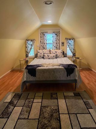 """Photo 29: H33 STRAWBERRY Lane in Hope: Hope Sunshine Valley Land for sale in """"HUCKLEBERRY EAST"""" : MLS®# R2588519"""