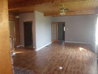Photo 29: 47094 Mile 72N in Beausejour: House for sale (RM of Brokenhead)